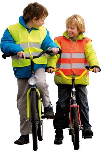 2-kids-op-fiets